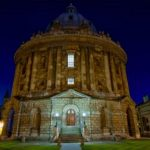Oxford Entrepreneurship Conference