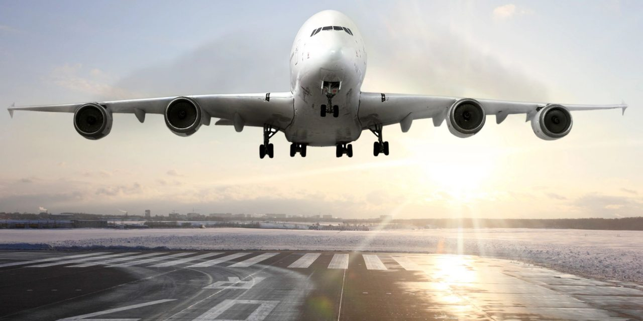 Faceoff: Best Airlines for Exploring Africa