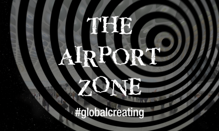 The Airport Zone