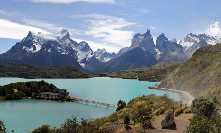 Financial Advising in Chile