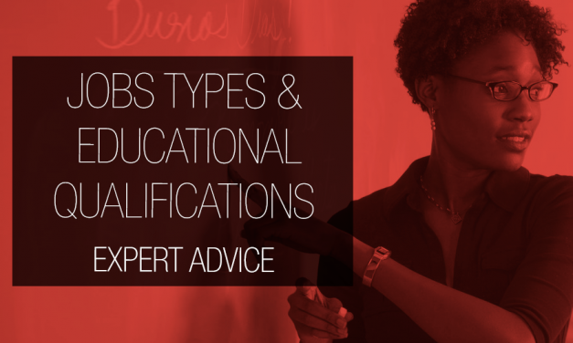 Your Education and Moving Abroad