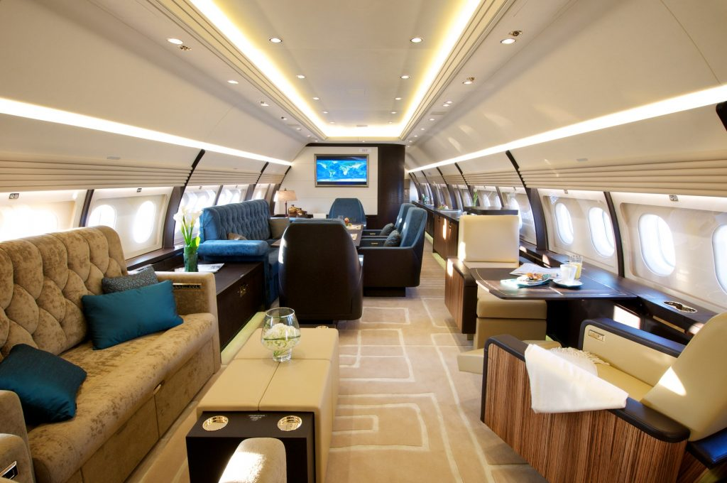 Lets Talk About Luxury Travel This Isnt Flying First Class Is Private Staying In Exclusive Homes And Being A Tour Guide Or Facilitator For