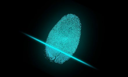 Managing Forensic Investigations in Thailand