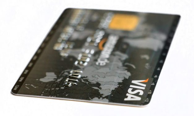 Creating Credit Cards in Mexico